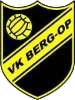V.K. BERG-OP